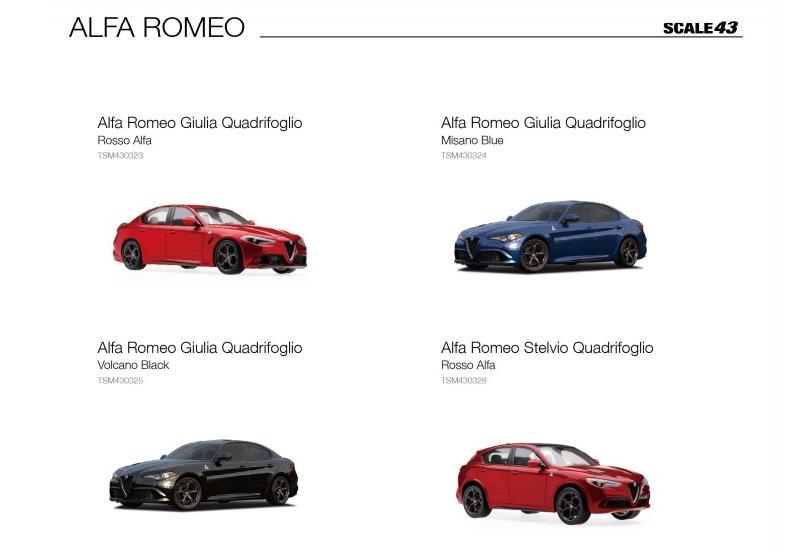 TSM 2018 1-43 Giulia Q Stelvio Q.jpg