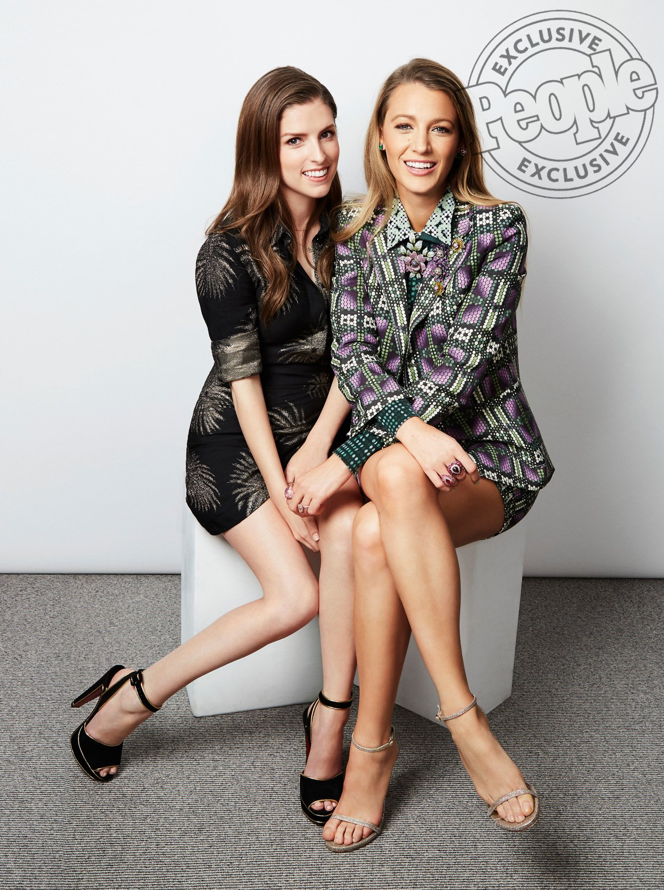 Anna Kendrick and Blake Lively for People Magazine.jpg