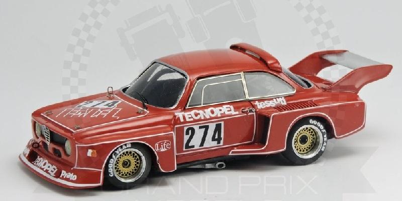 Arena 872 Giulia GTA 1300 gr5 Trento Bondone 274 1976.jpg