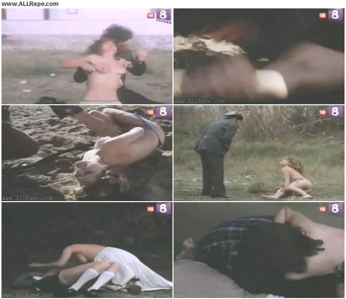 Scene rape porn Rape Porn