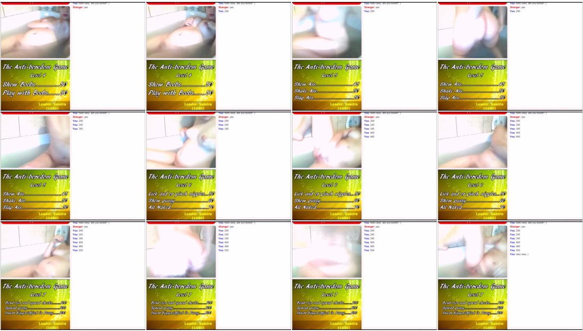 0108_SkOm_Omegle  Girl Having Fun In Bathtube - Skype Fetish_cover.jpg