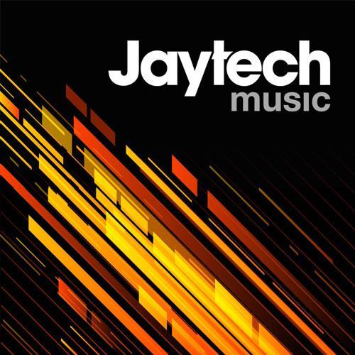 Jaytech & Maxeus — Jaytech Music Podcast 161 (2021-04-18)