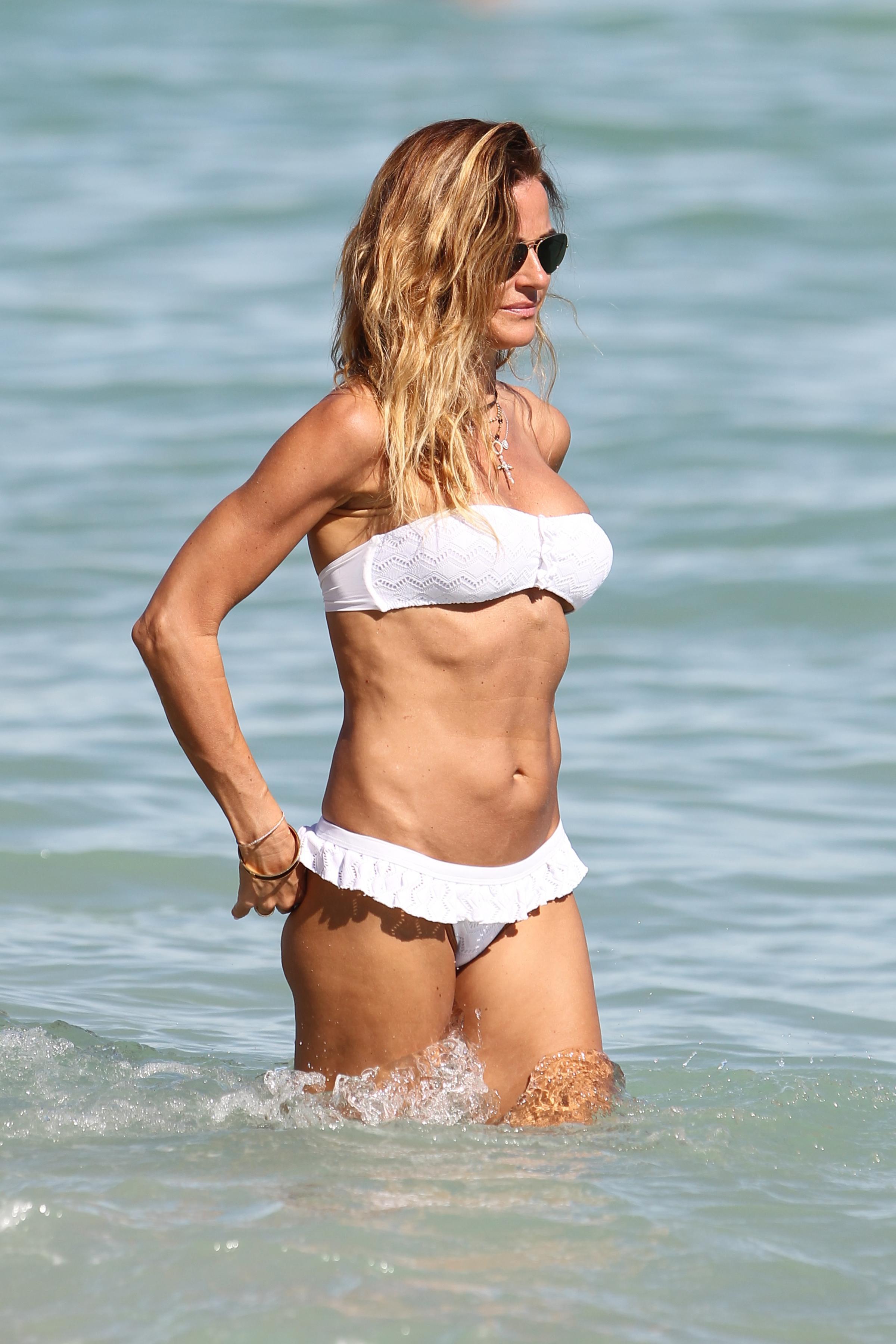 Miami Beach (56).jpg