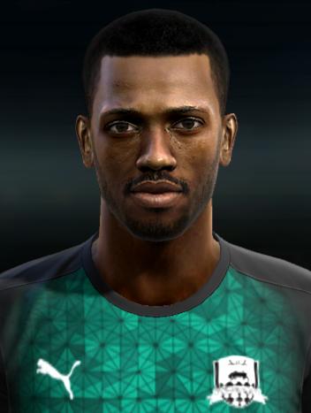 Manuel Fernandes (FK Krasnodar)