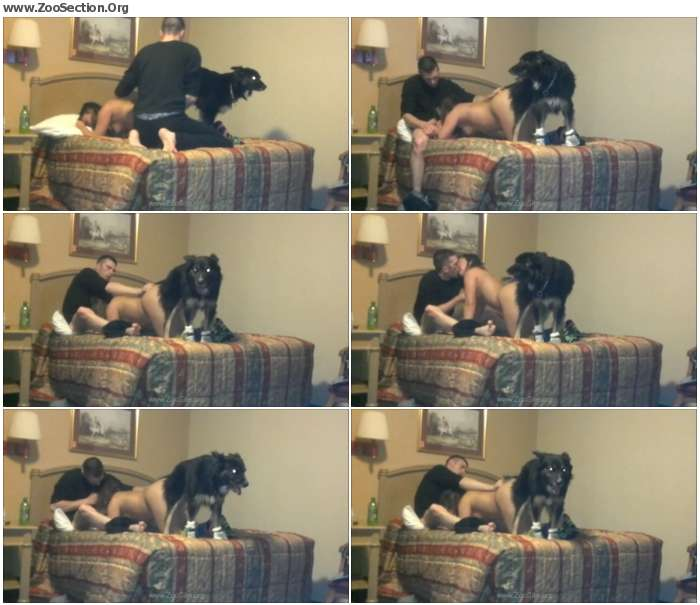 14c6e41298139434 - Threesome55 - Zoo Animals 720p/1080p