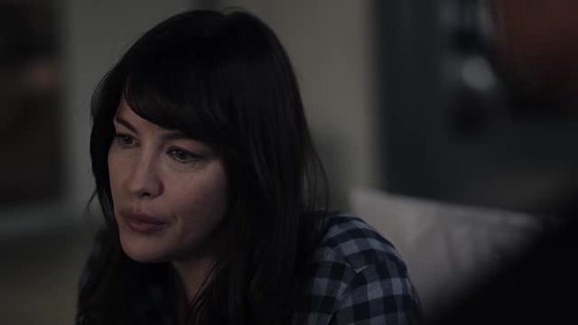 9-1-1 Lone Star S01E10 (60).jpg