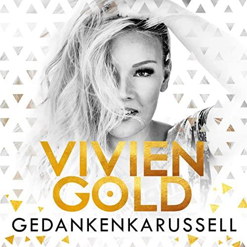 Vivien Gold — Gedankenkarussell (2021)