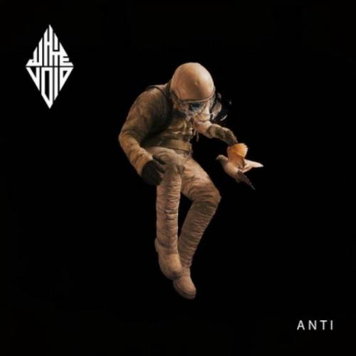 White Void — Anti (2021) FLAC