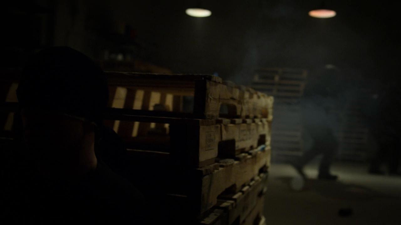 Marvels.Daredevil.S03E07.Aftermath.720p.NF.WEB-DL.DDP5.1.x264-NTG.mkv_snapshot_30.17.000.jpg