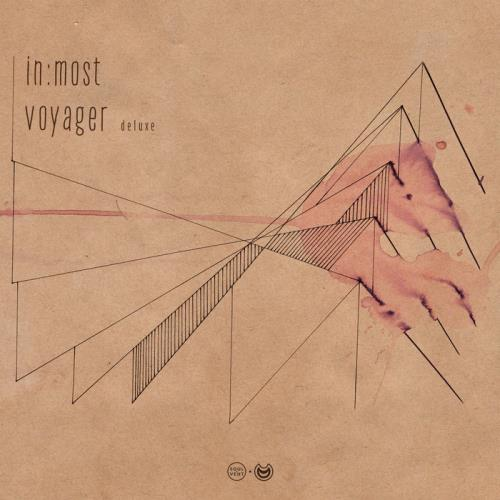 In:Most — Voyager: Deluxe (2021)