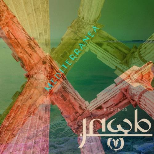 Lump Records — Mediterranea (2021)