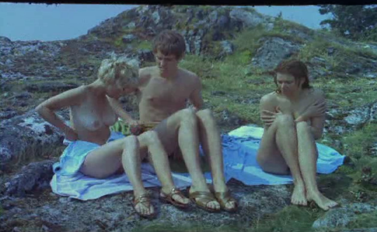 Som havets nakna vind (1968).jpg