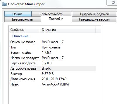 screenshot 2019-01-28 005.png