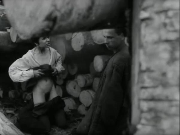 Zamri-umri-voskresni (1989).jpg
