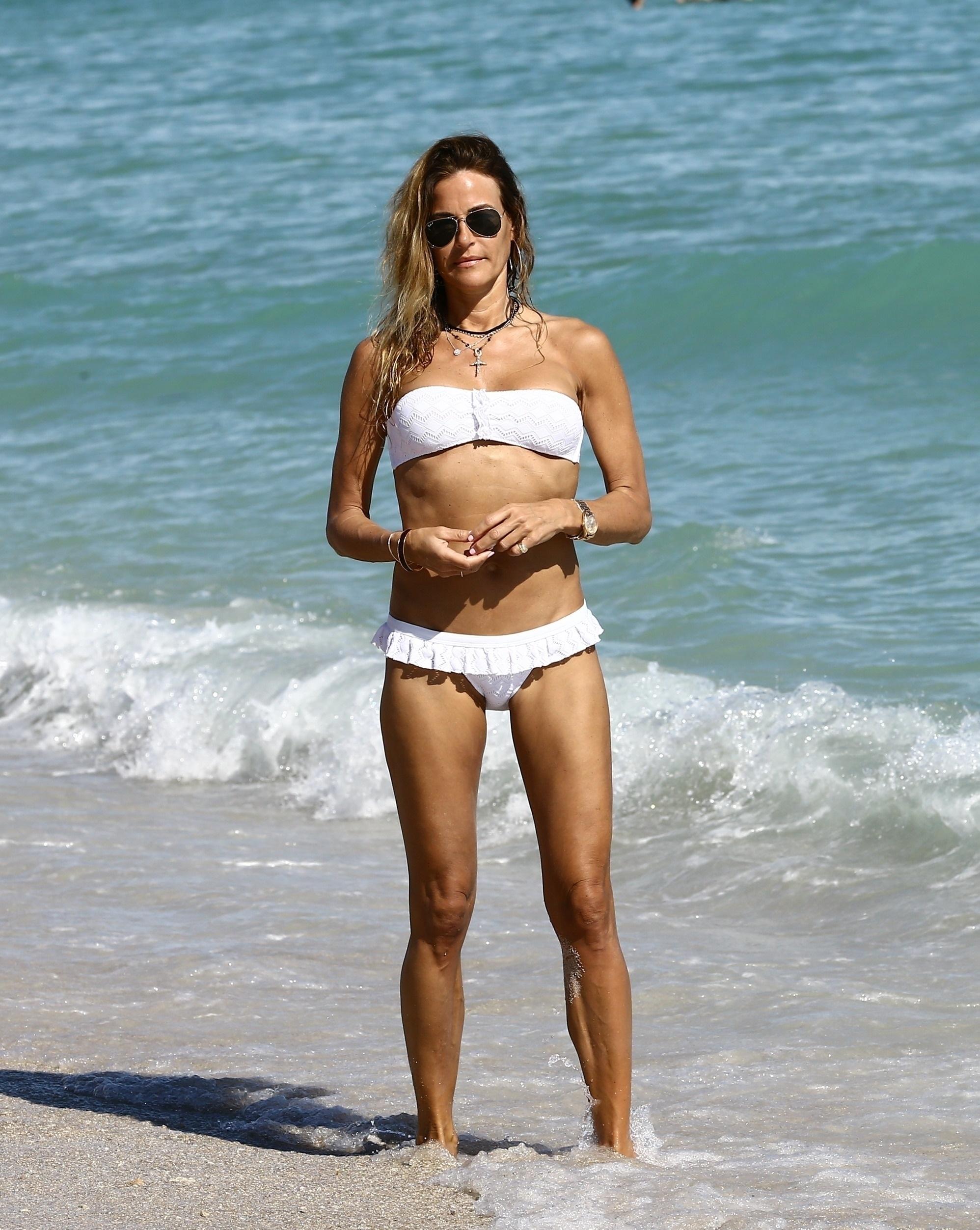 Miami Beach (91).jpg