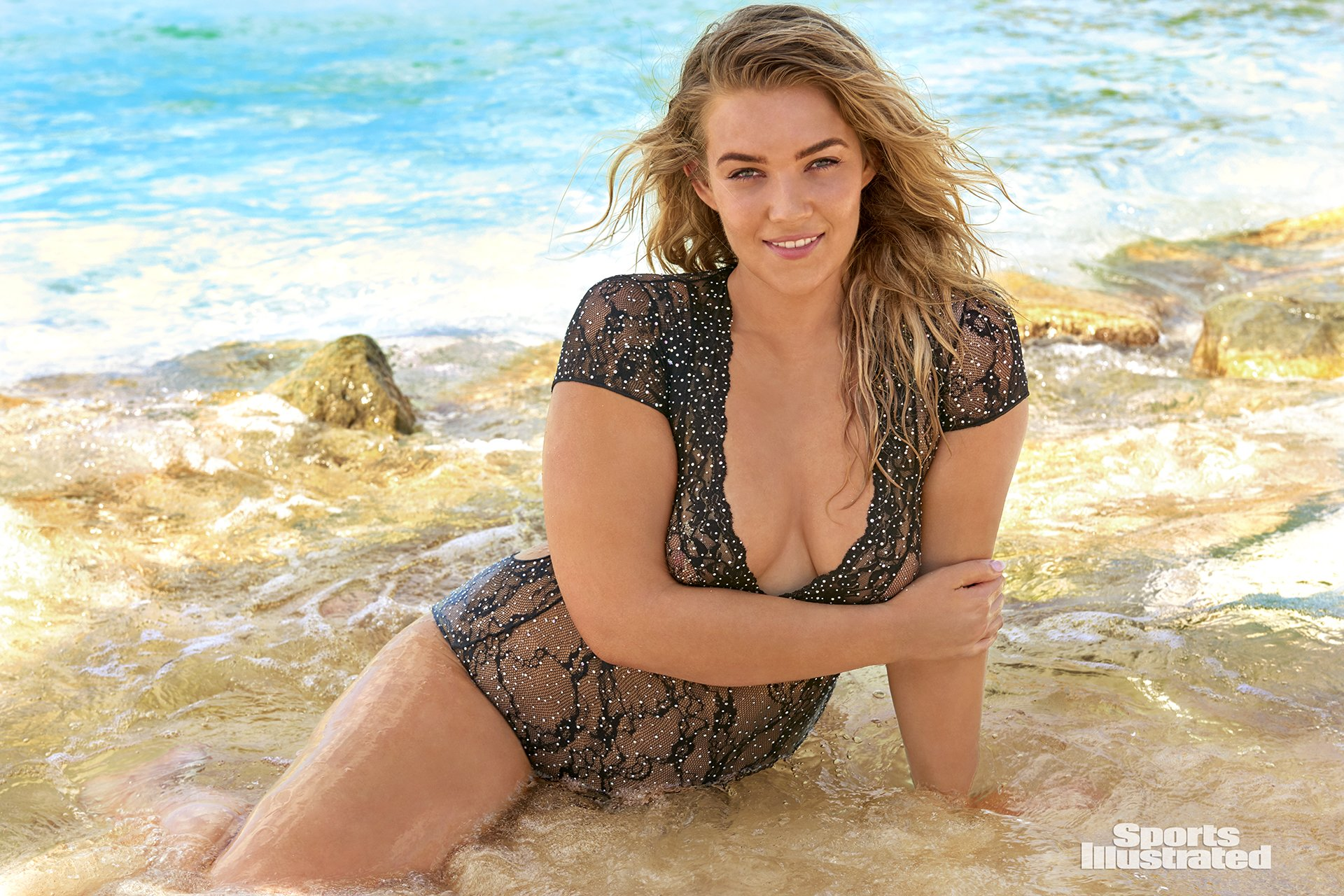 Sports Illustrated Swimsuit Issue 2018013.jpg
