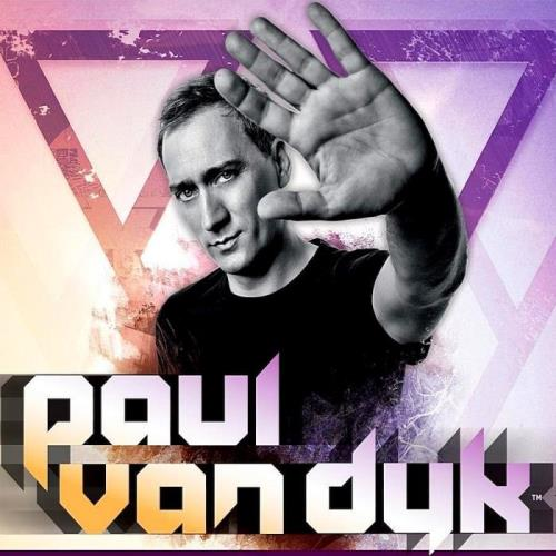 Paul van Dyk — Best Of (2021) [Vinyl Version] (2021)