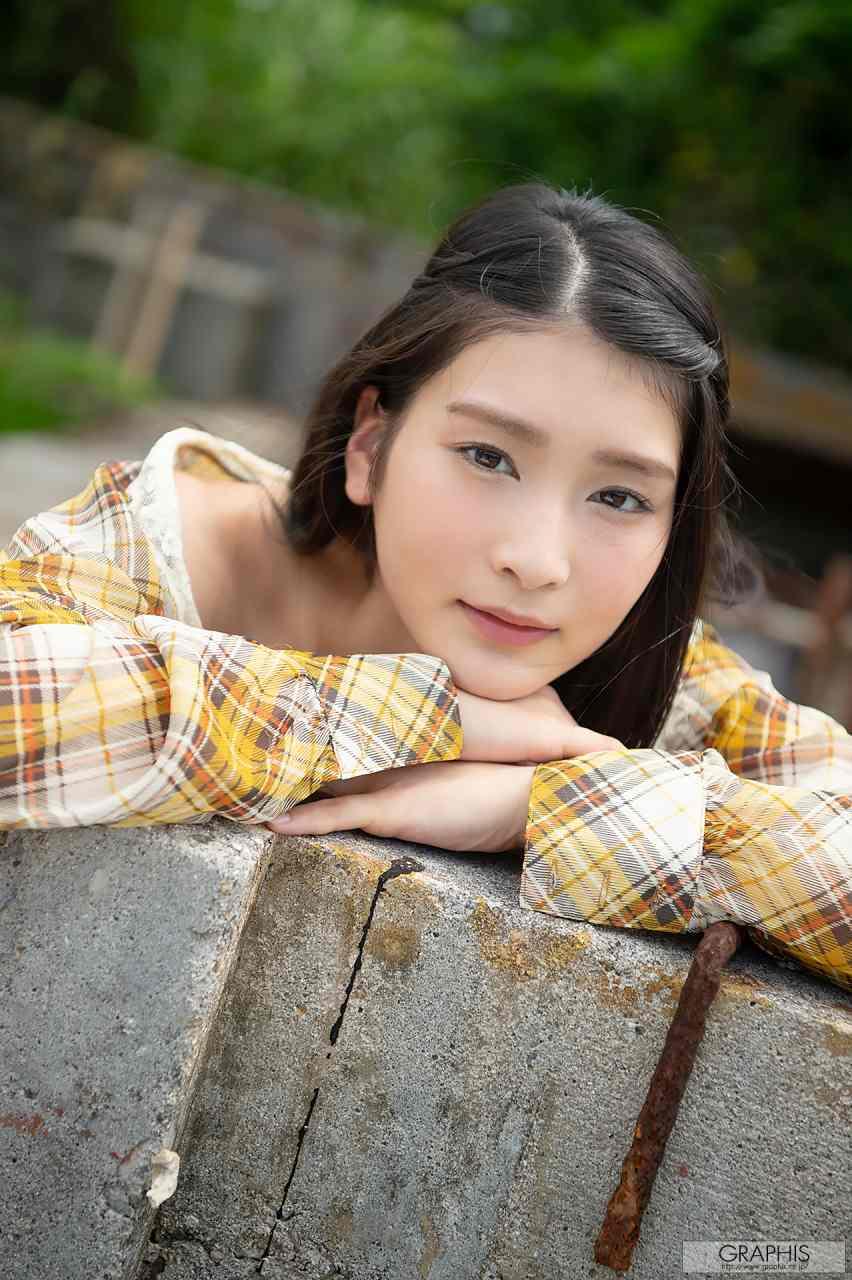 s-gra_suzu-ho_sp116.jpg