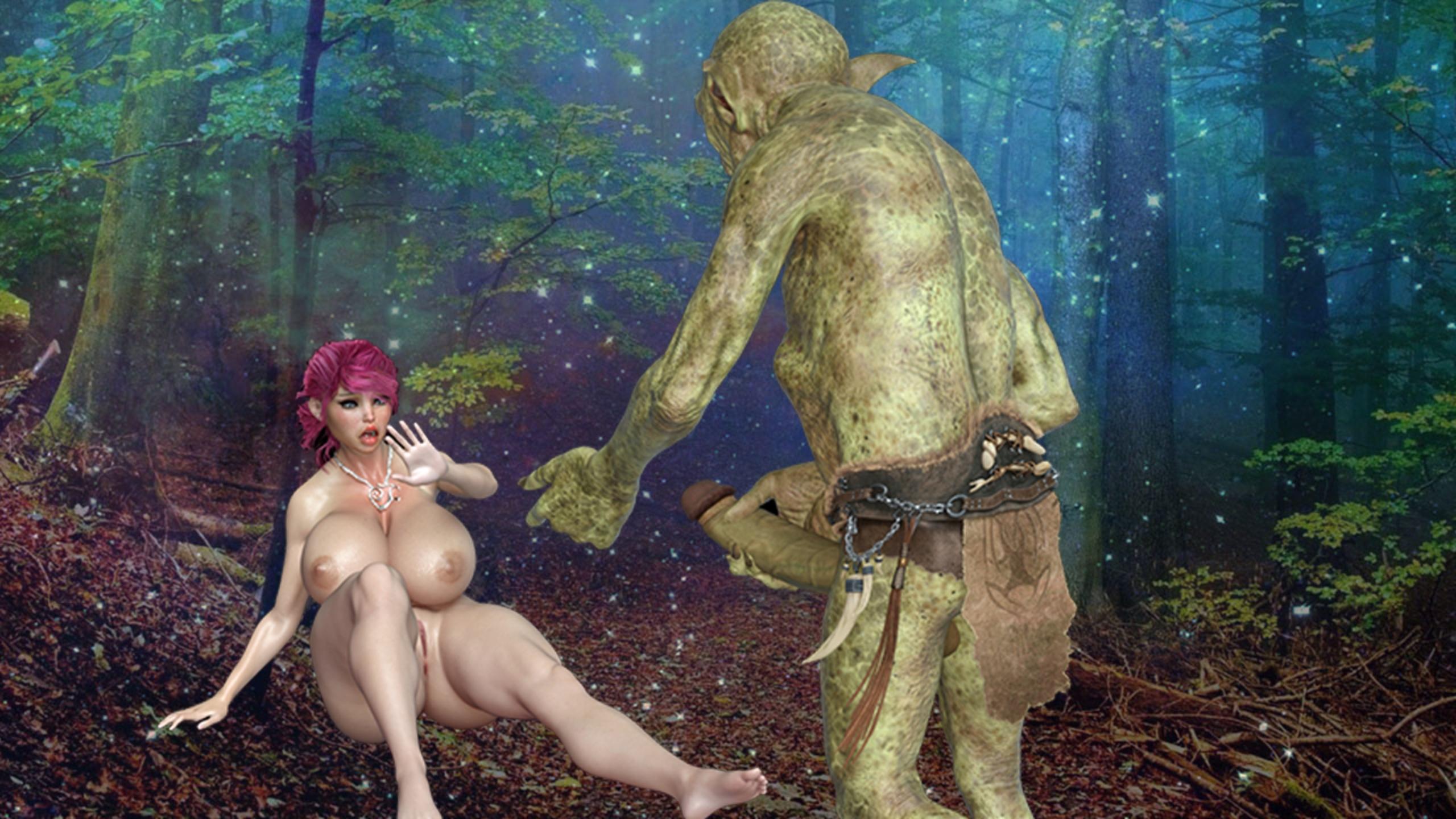 Dungeon Slaves7.jpg
