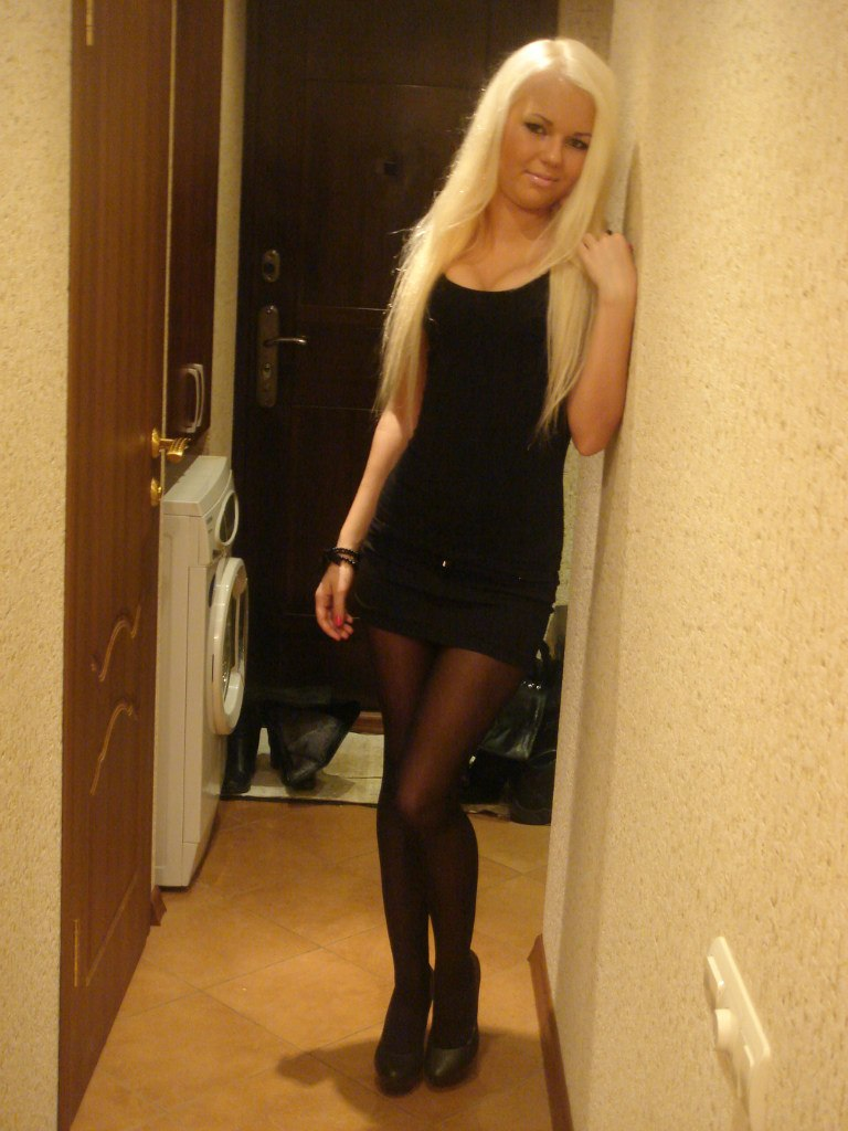 Real Teen Picture Sets. Only Cute Petite Girls. Best Young