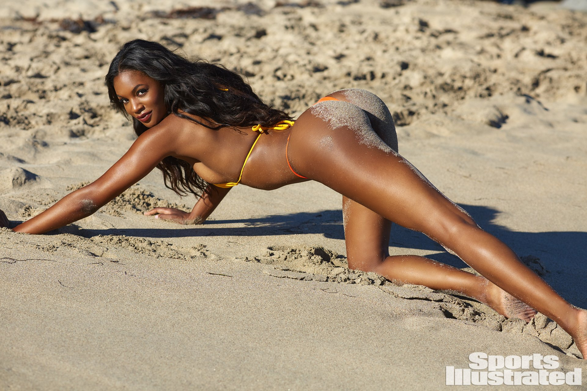 Sports Illustrated Swimsuit Issue 2018 (11).jpg