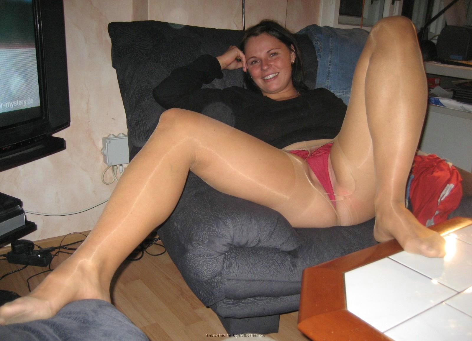Open Sexual Intercourse High Quality Porn Photo