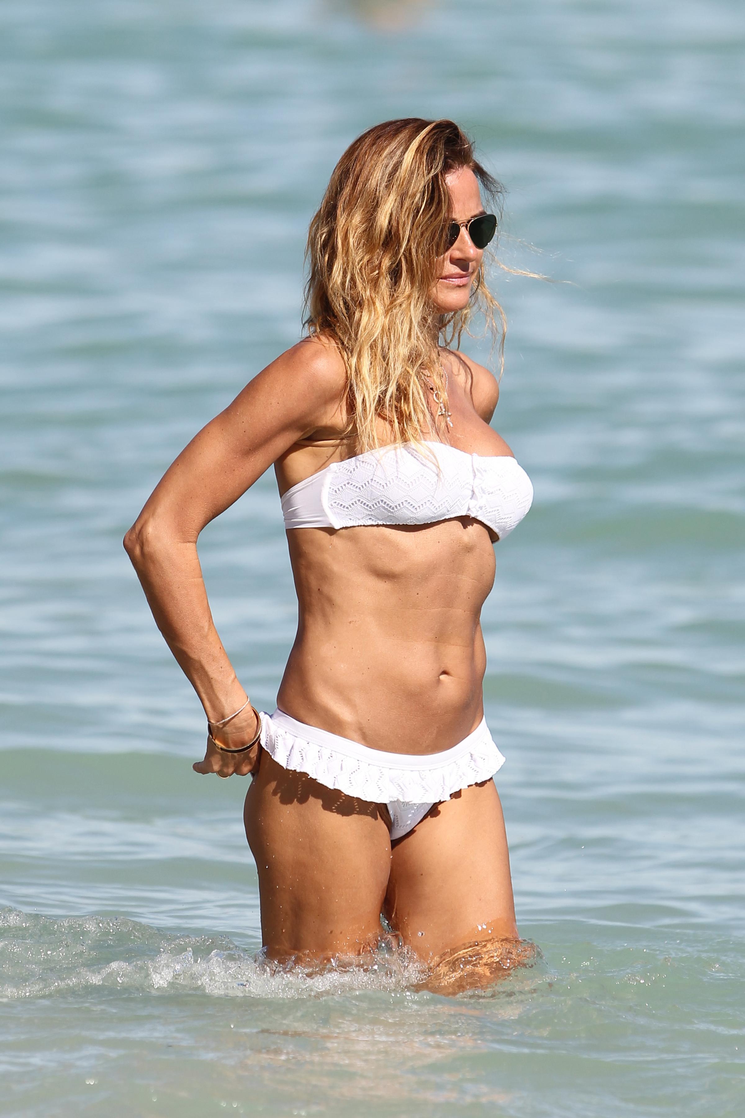 Miami Beach (57).jpg