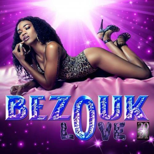 Bezouk Love 2021 (2021)