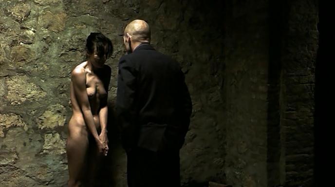 Primo amore (2004).jpg