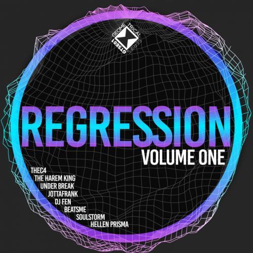 Regression, Volume One (2021)