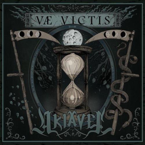 AkiaveL — Vae Victis (2021)