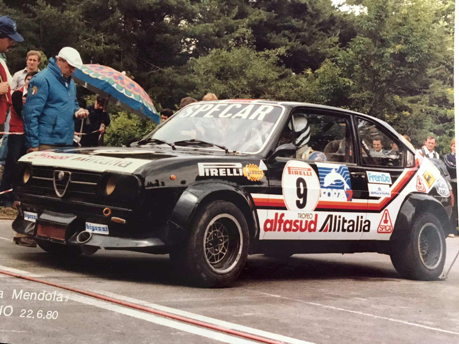 1980_Alfasud_Ti_Trofeo_BZ-Mendola_Pelachin.jpg