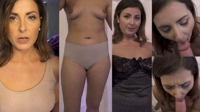 Helena Price - Mom And Son Share A Changing Room (Parts 1, 3, 5.) (2020 WCA Productions Clips4Sale.com) [FullHD   1080p  1.58 Gb]