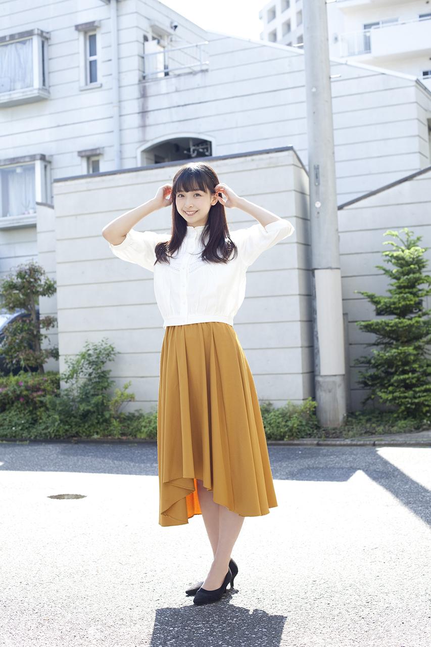 hanamura_20180607_interview_02.jpg