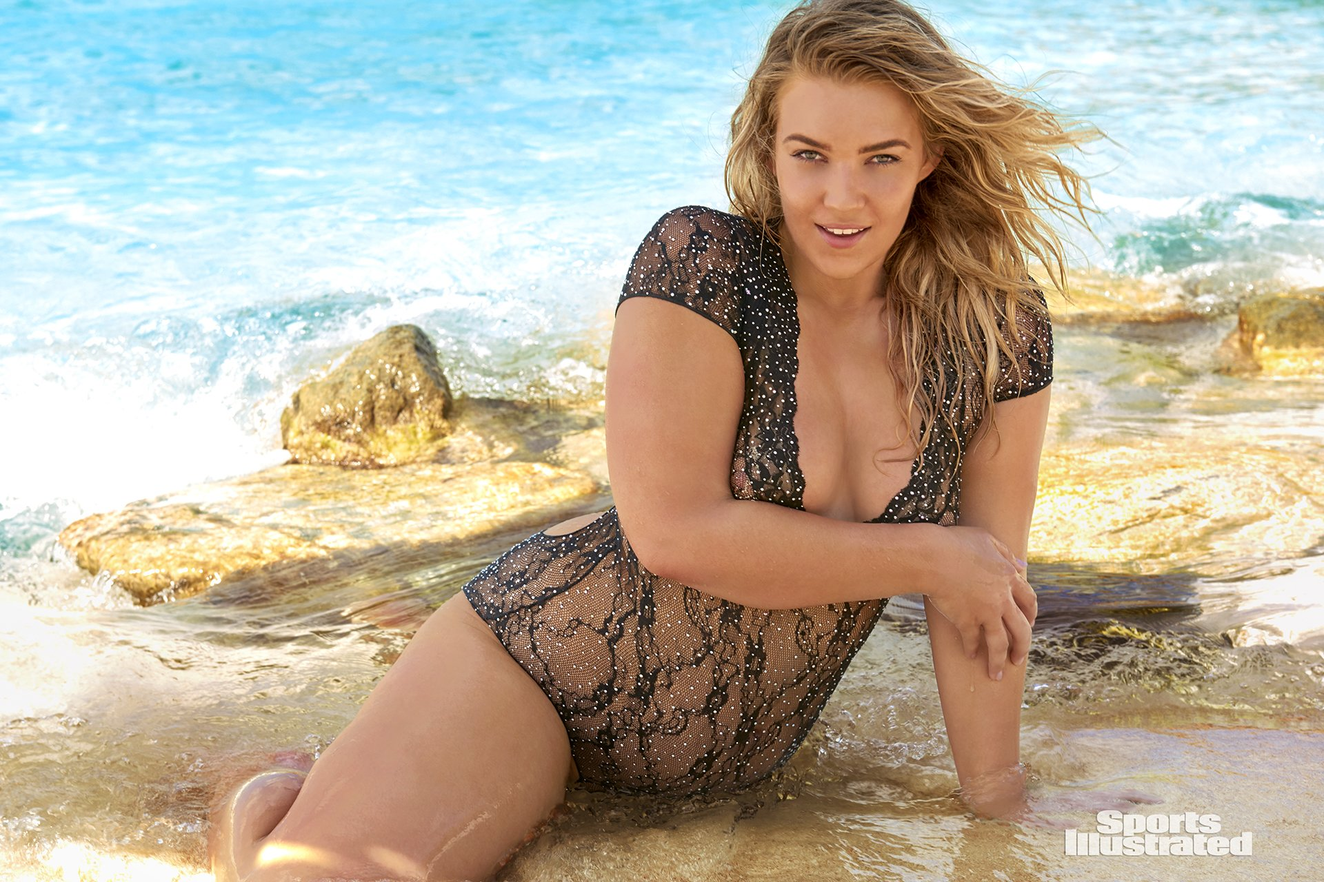 Sports Illustrated Swimsuit Issue 2018012.jpg