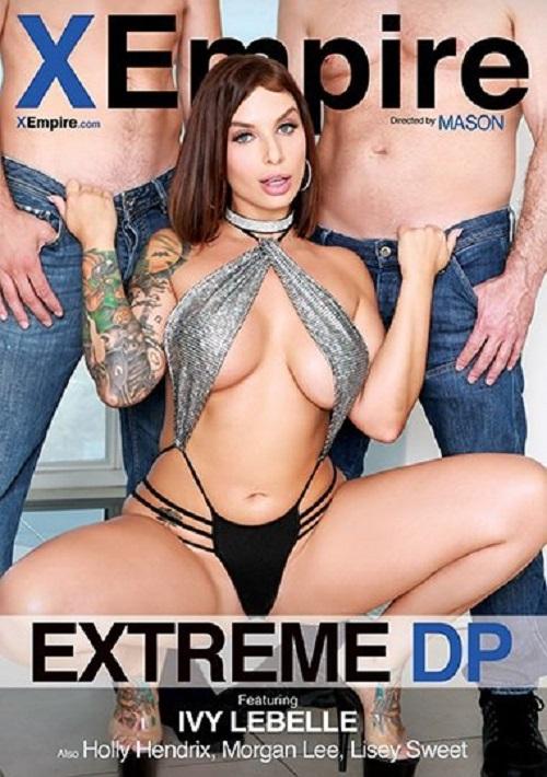 Extreme DP (2021)