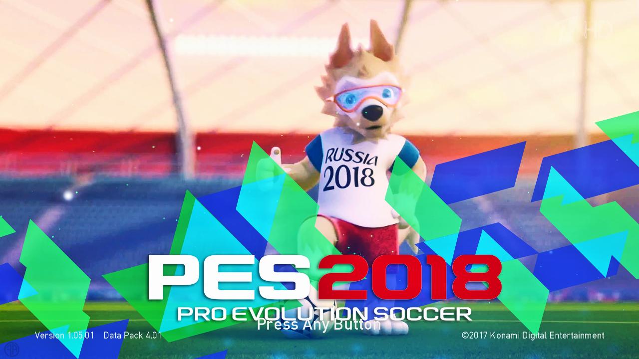 PES2018 2018-06-18 07-39-18.png