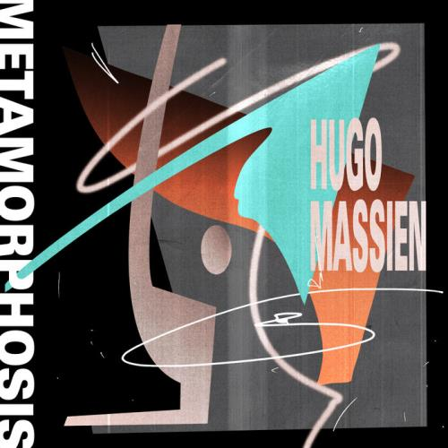 Hugo Massien — Metamorphosis (2021)