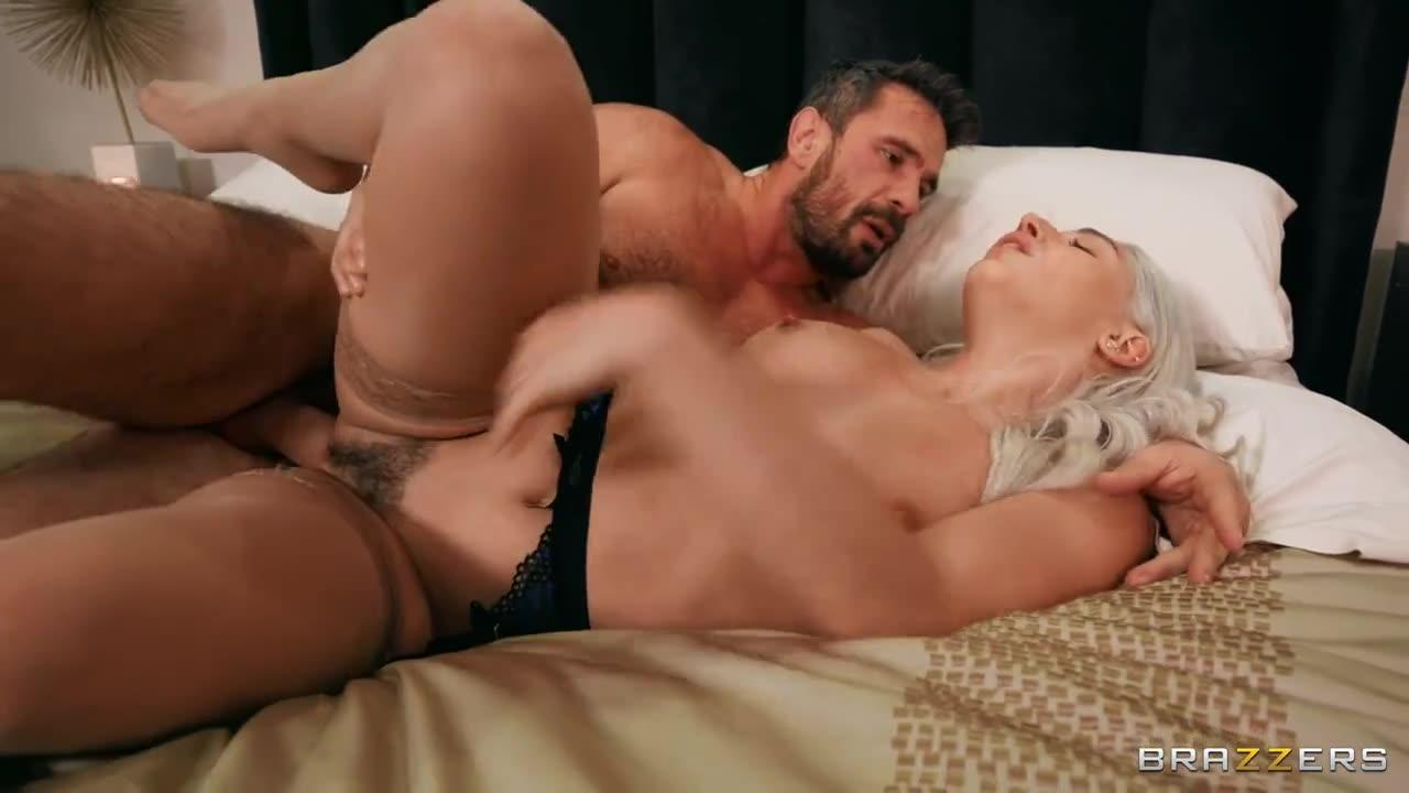 BrazzersExxtra 20 06 02 Abella Danger His Hands Are Tied XXX 720p WEB x264-GalaXXXy
