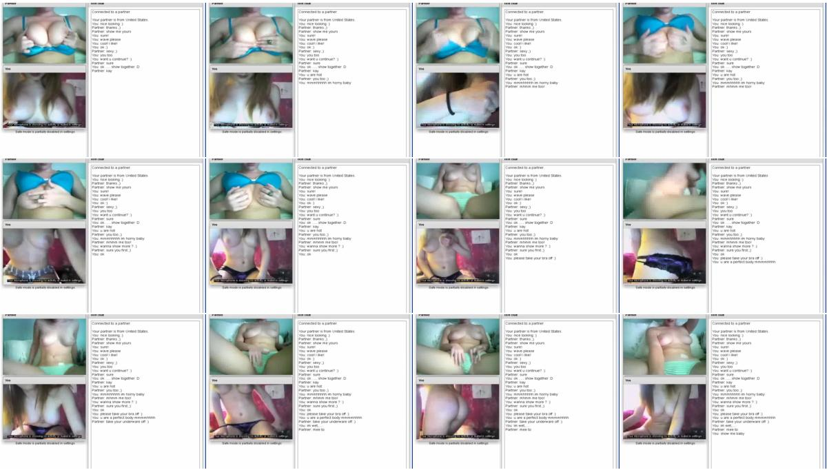 0077_SkOm_Chatroulette Horny Girl Nice Boobs And Pussy - Skype Porn_cover.jpg