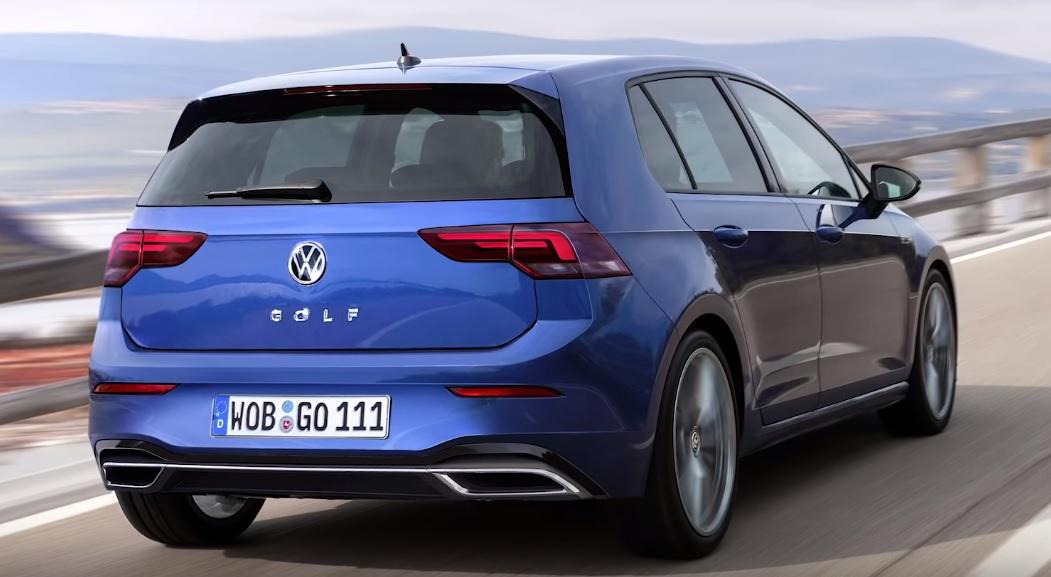 Volkswagen Golf 8 (2).jpg