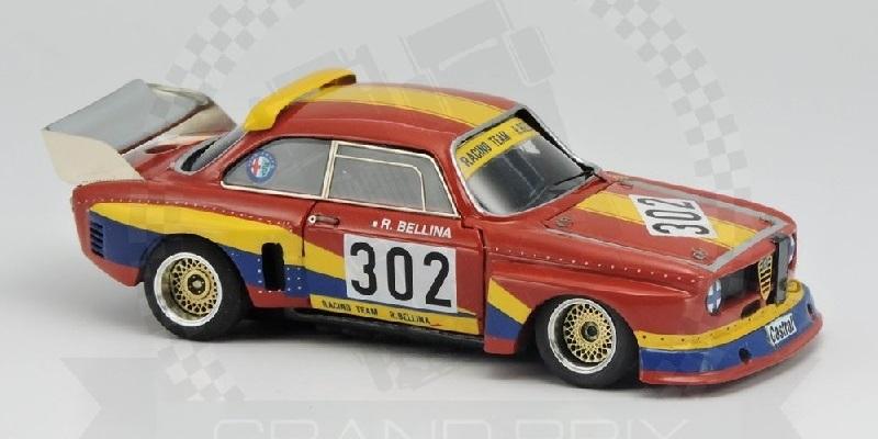 Arena 873 Giulia GTAm gr5 Bellina 302 1977.jpg