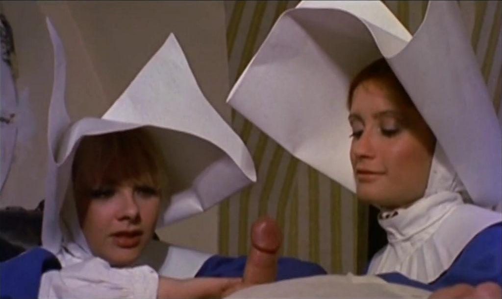 L'infirmière n'a pas de culotte (1980).jpg