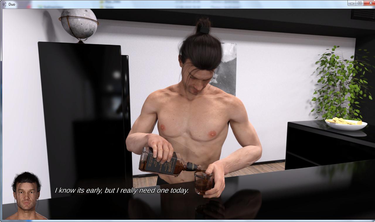 Porn Game Duo Version 0.1.2 by Kamo (2).jpg