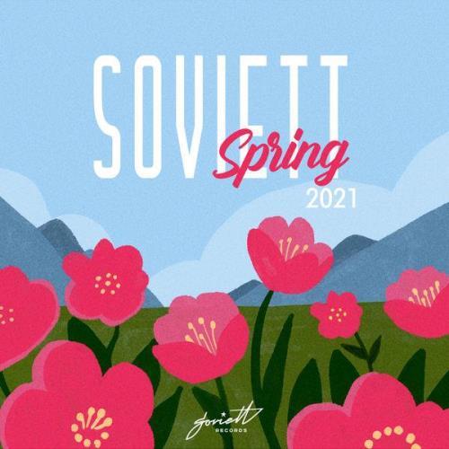 Soviett Spring 2021 (2021)