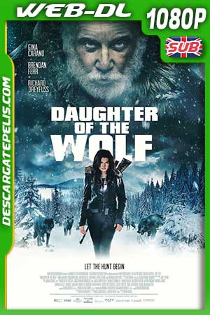 Daughter of the wolf 2019 1080p WEB-DL Subtitulado