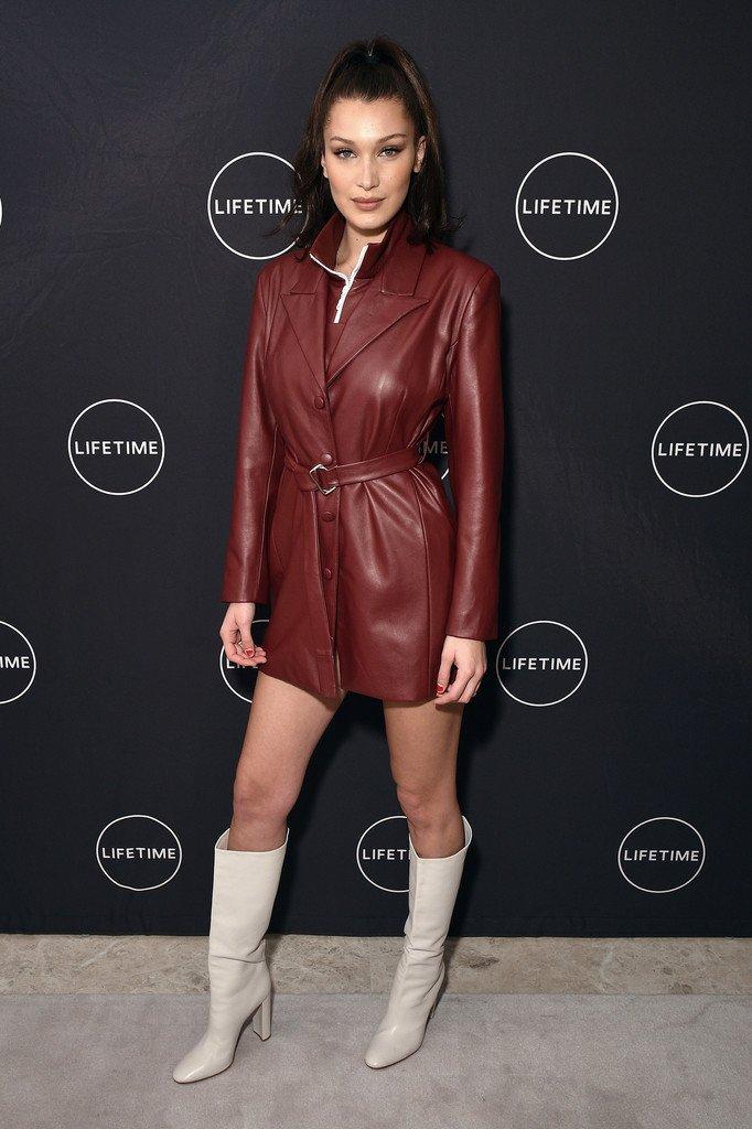 bella-hadid-leather-boots.jpg