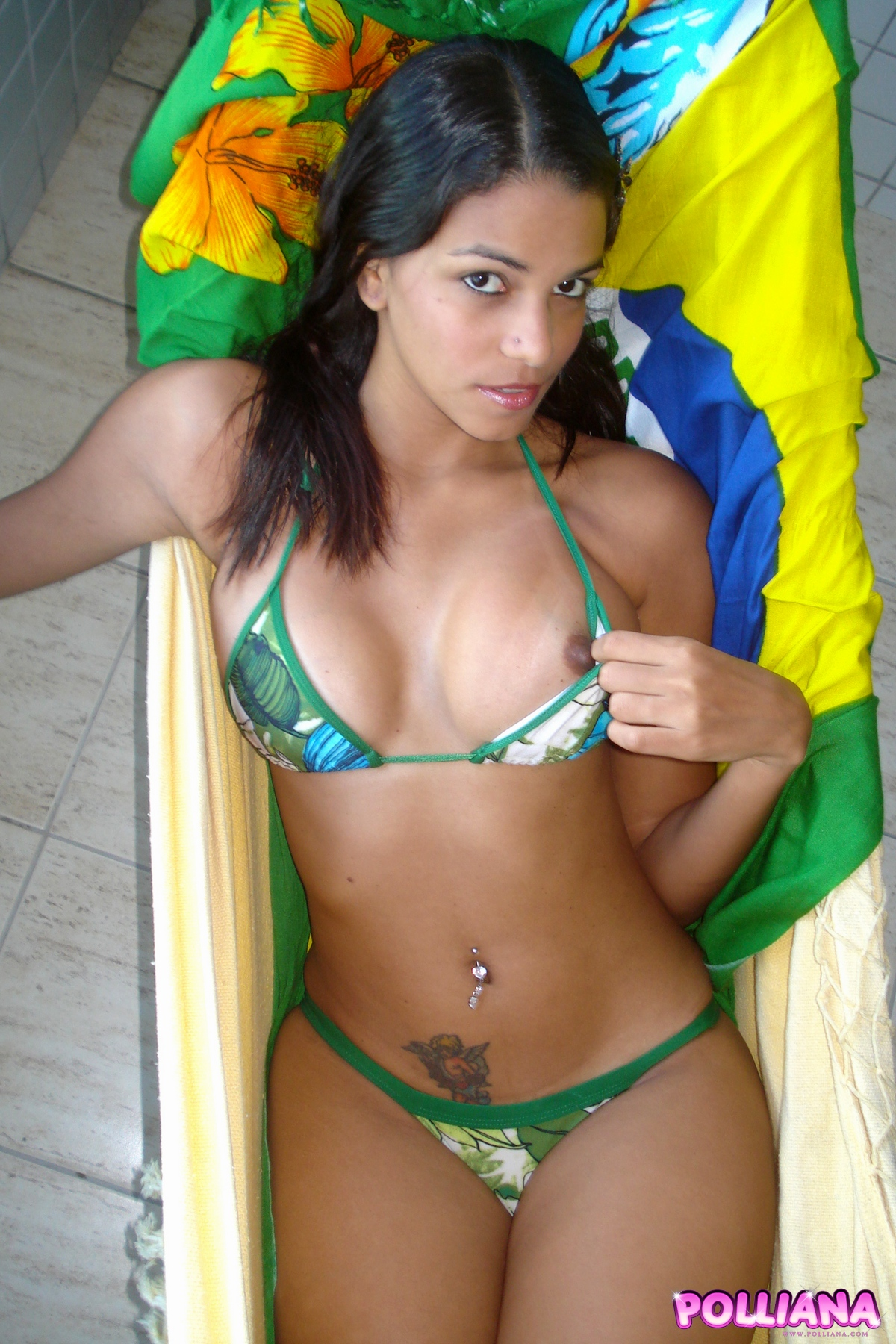 polliana-brazilbeachtowel-13.jpg
