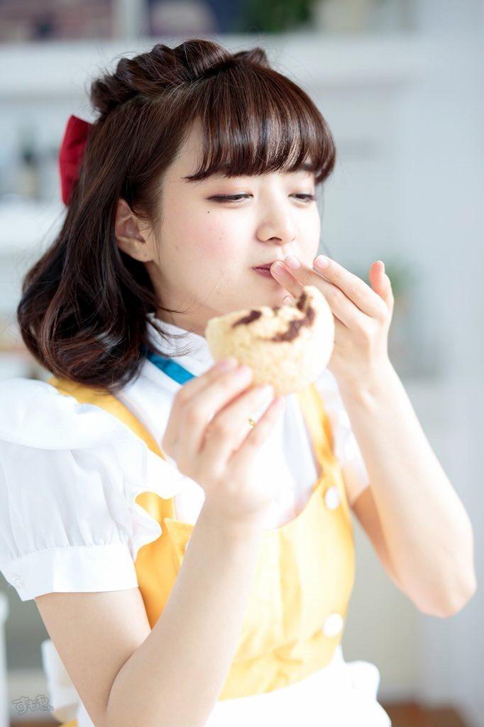 tsukushi_mika_7701-027.jpg