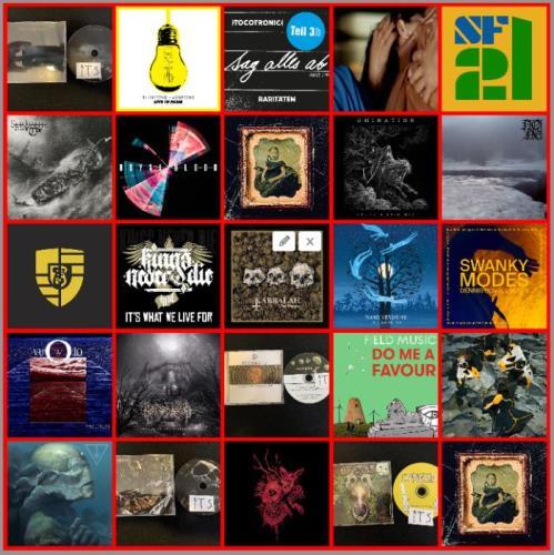 Beatport Music Releases Pack 2623 (2021)
